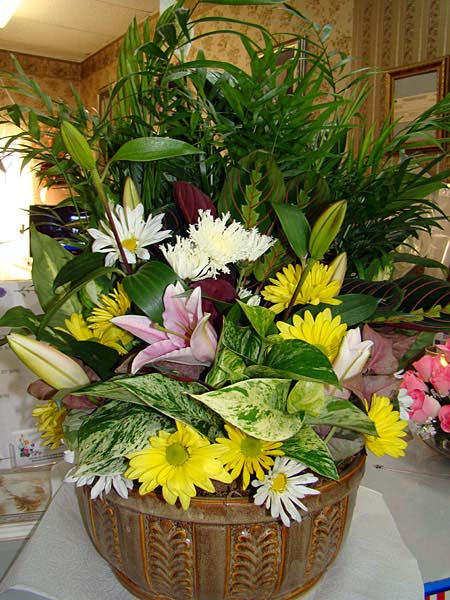 thank-you-flower-basket